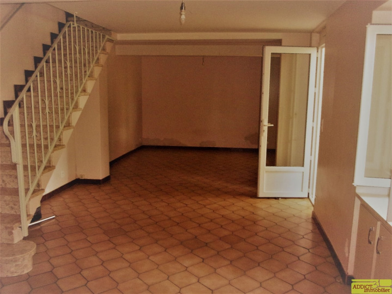 Vente maison / villa Secteur briatexte 150000€ - Photo 4