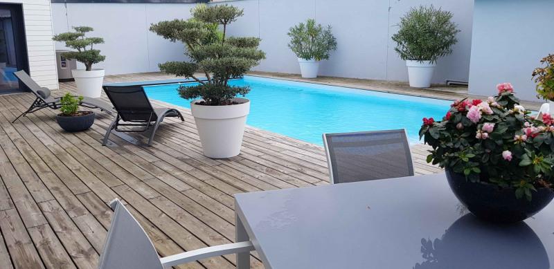 Vente maison / villa Bordeaux 1190000€ - Photo 6