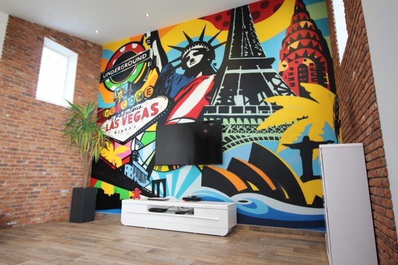 Vente maison / villa Pont remy 249000€ - Photo 7