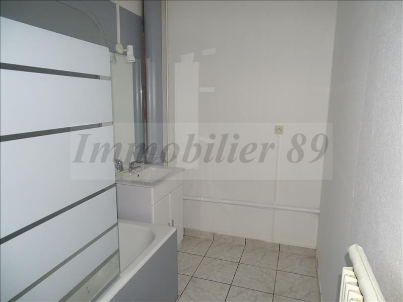 Vente appartement Proche centre ville 50 000€ - Photo 7
