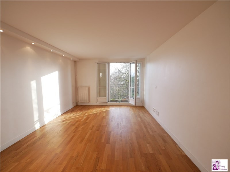Sale apartment L hay les roses 229 000€ - Picture 2