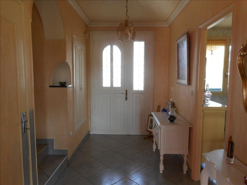 Sale house / villa Albi 245000€ - Picture 2