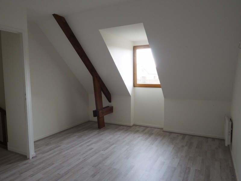 Rental house / villa Bretteville l orgueilleuse 825€ CC - Picture 6