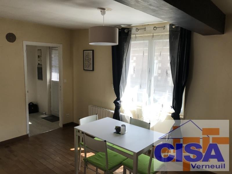 Vente maison / villa Etouy 155000€ - Photo 3