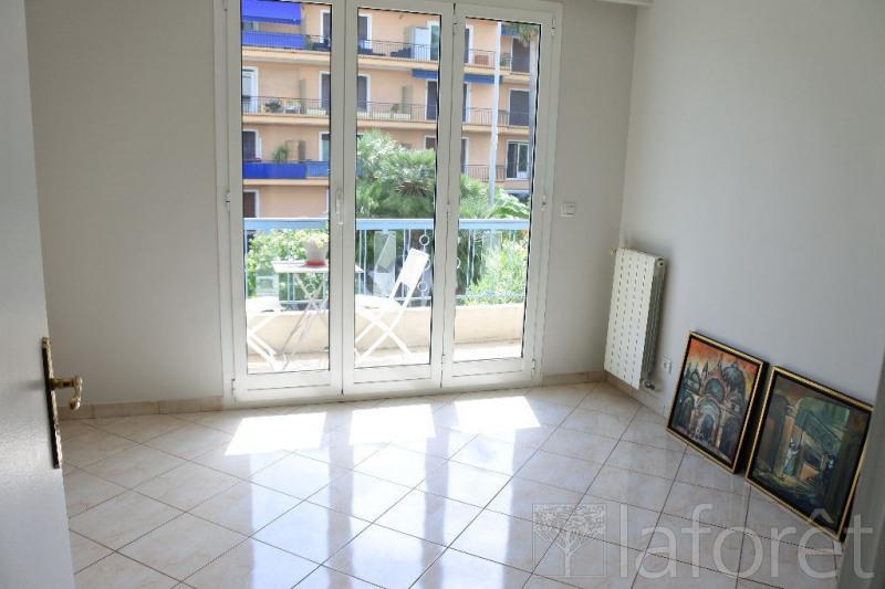 Vente appartement Menton 336000€ - Photo 3
