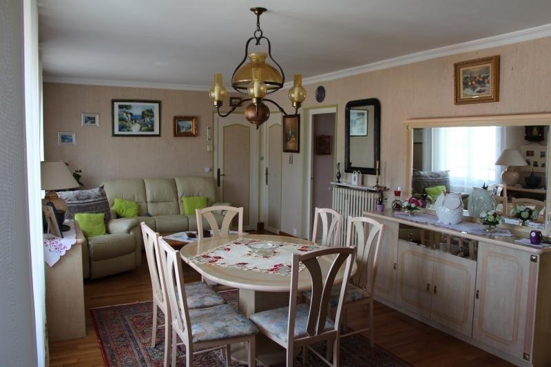 Vente maison / villa Vendome 124800€ - Photo 3
