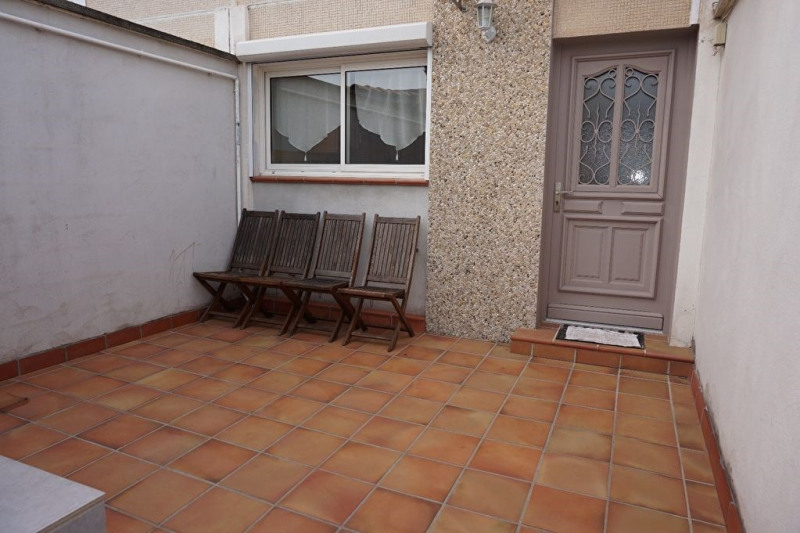 Vente maison / villa Hyeres 280 900€ - Photo 2