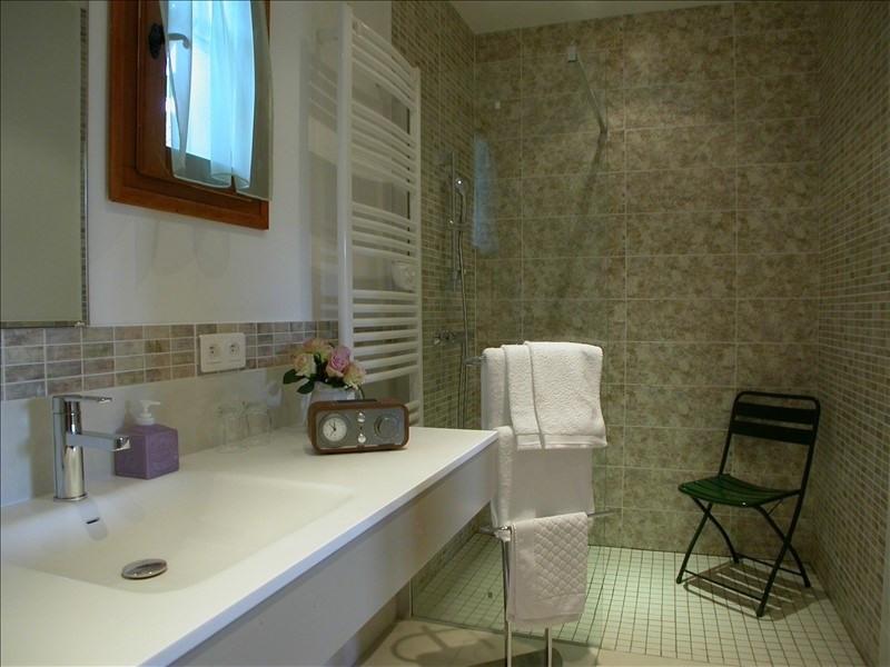 Vente de prestige maison / villa Beaumes de venise 829000€ - Photo 8