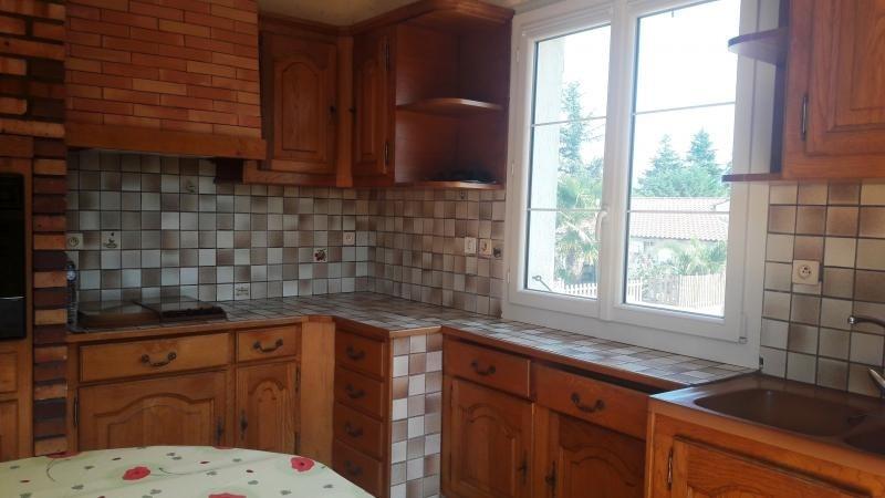 Sale house / villa Labruguiere 179000€ - Picture 4