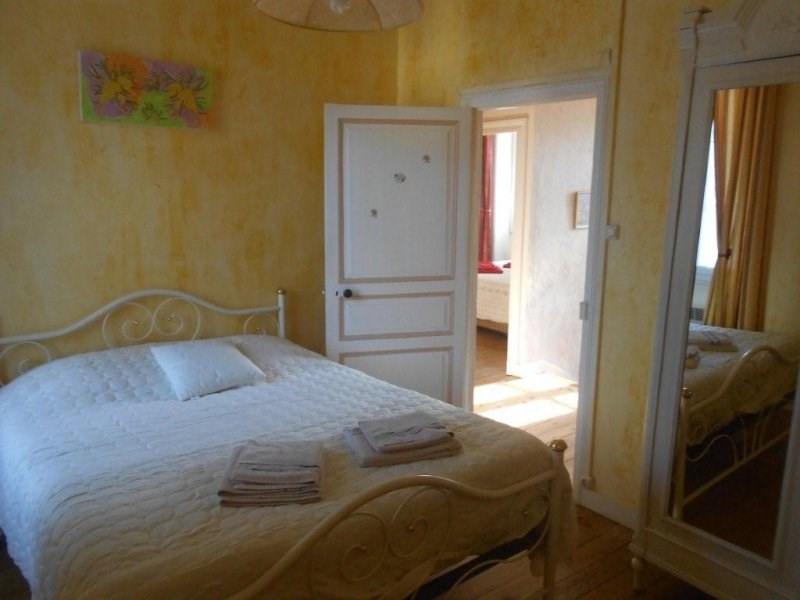 Vente maison / villa Le lardin st lazare 256800€ - Photo 20