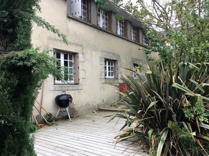 Location maison / villa Quimperle 790€ CC - Photo 2