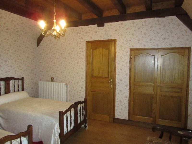 Sale house / villa Beauregard de terrasson 493500€ - Picture 9