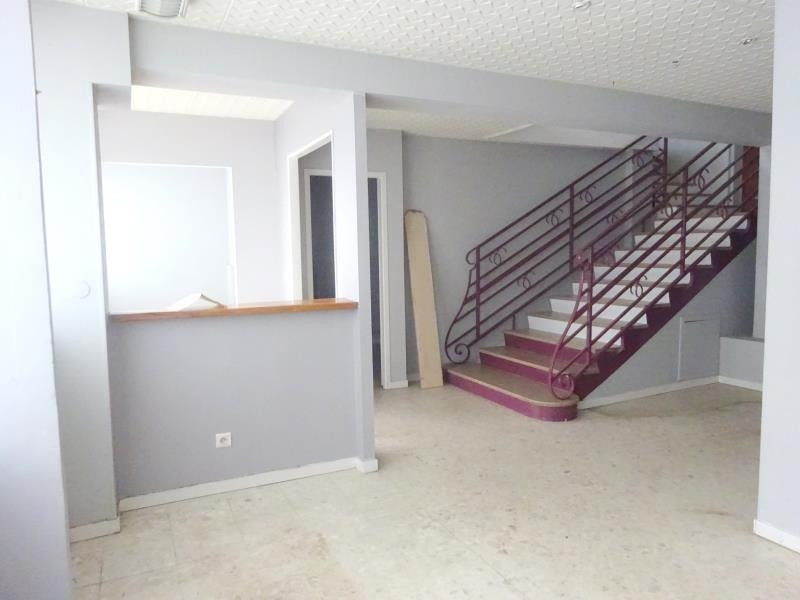 Vente local commercial Colombes 435000€ - Photo 3