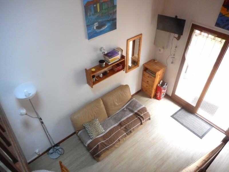 Vente maison / villa Les mathes 157195€ - Photo 6