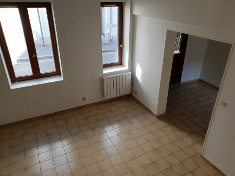 Location maison / villa Deuil la barre 964€ CC - Photo 5