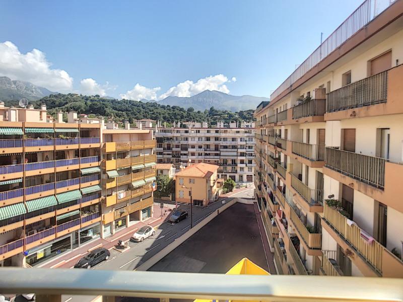 Vente appartement Roquebrune-cap-martin 133000€ - Photo 4