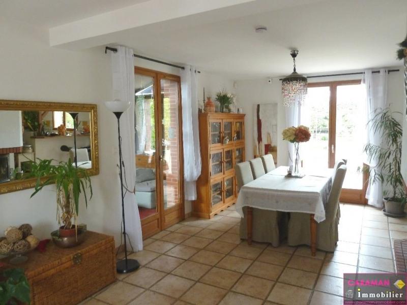 Venta  casa Lanta  secteur 335000€ - Fotografía 3