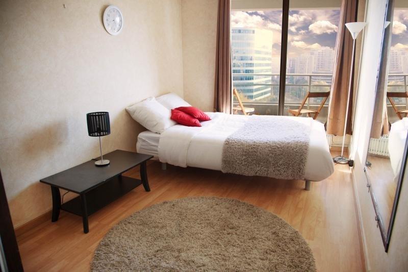 Verkoop  appartement Puteaux 730000€ - Foto 3