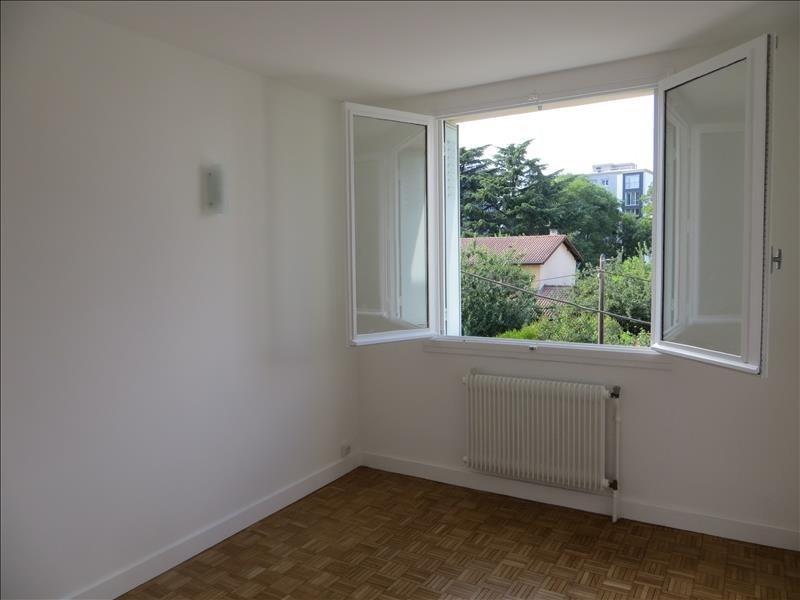 Rental apartment Francheville 900€ CC - Picture 8