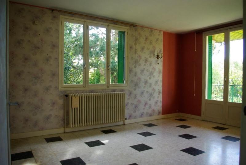 Vente maison / villa Pourrain 109900€ - Photo 4