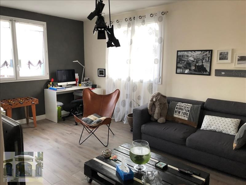 Vente appartement Le port marly 230 000€ - Photo 3