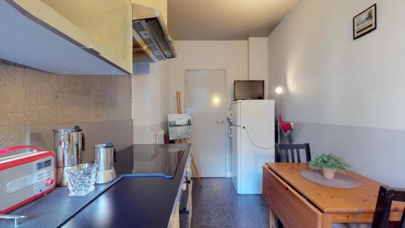 Vente appartement Sceaux 339000€ - Photo 10