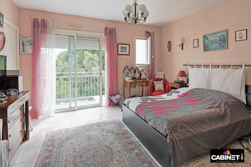 Deluxe sale house / villa Treillieres 583900€ - Picture 11