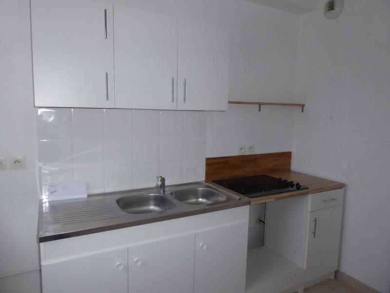 Alquiler  apartamento Caen 795€ CC - Fotografía 1