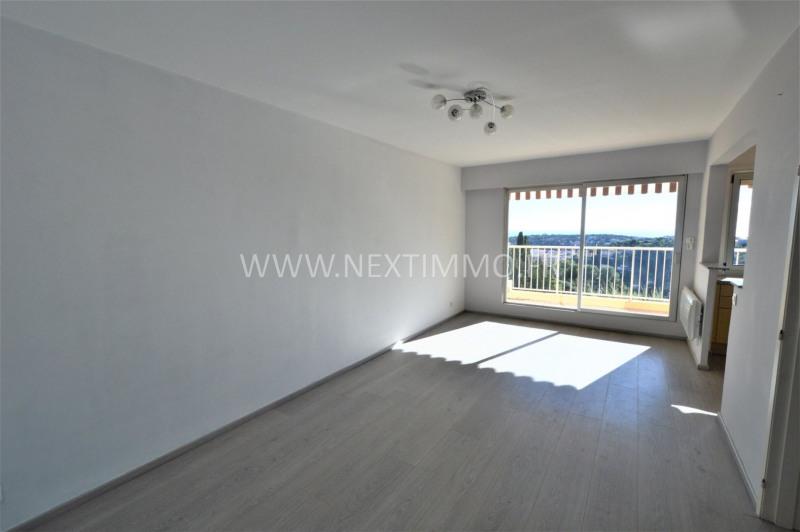 Rental apartment Menton 990€ CC - Picture 5
