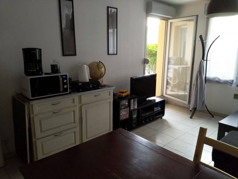 Vente appartement Saint-pierre-de-chandieu 145 000€ - Photo 6