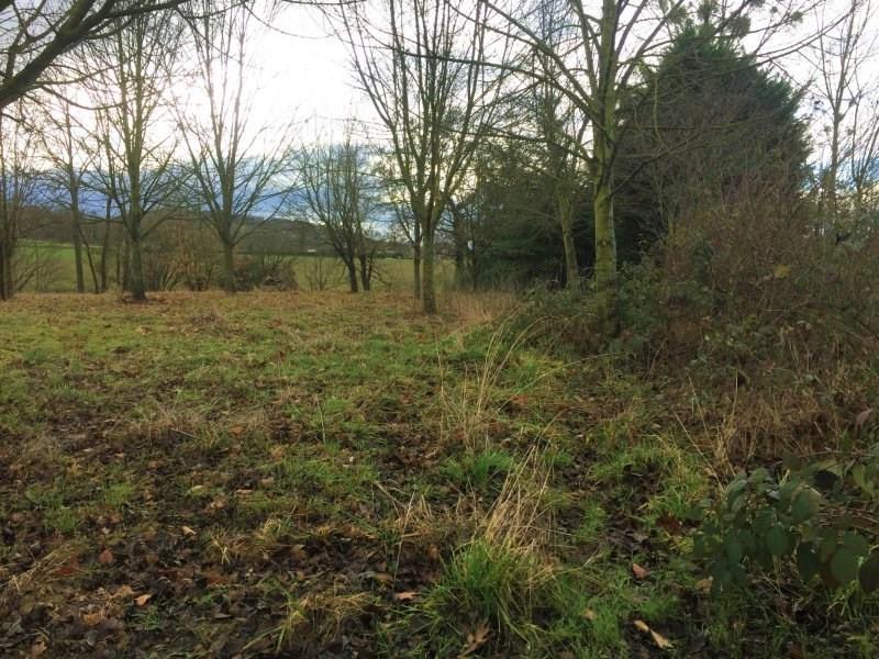 Vente terrain Valeille 81000€ - Photo 2
