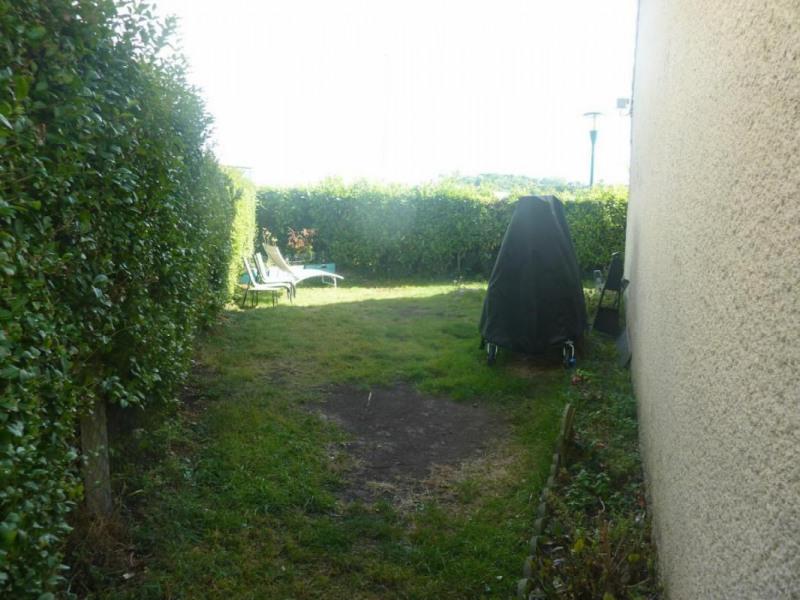 Location maison / villa Touques 1200€ CC - Photo 7