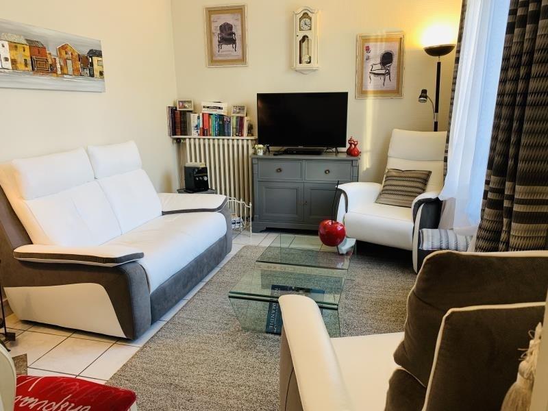 Vente maison / villa Caen 336000€ - Photo 5