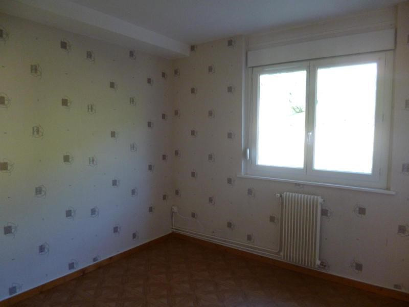 Location appartement Tarare 505€ CC - Photo 5
