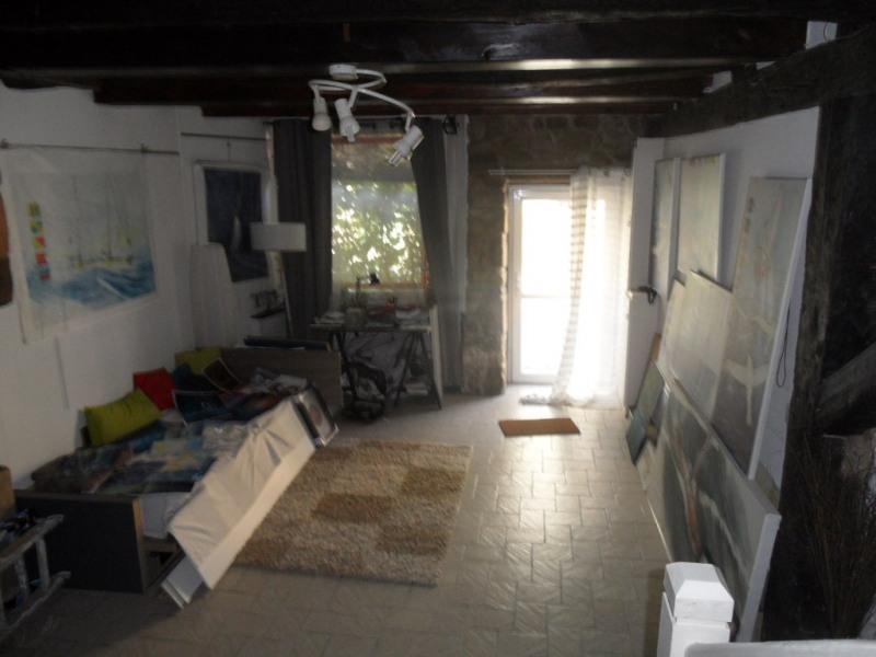 Venta  casa Auray 212350€ - Fotografía 7