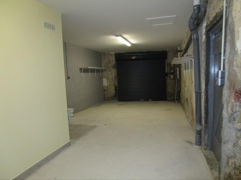 Rental house / villa Carcassonne 850€ CC - Picture 9