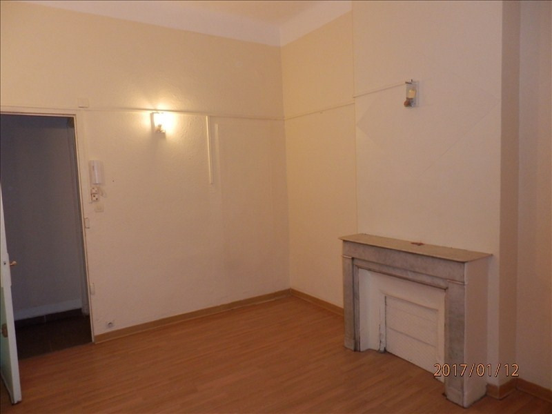 Rental apartment Toulon 595€ CC - Picture 4