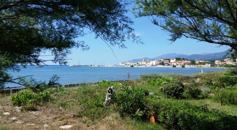 Sale house / villa L'île-rousse 473000€ - Picture 10