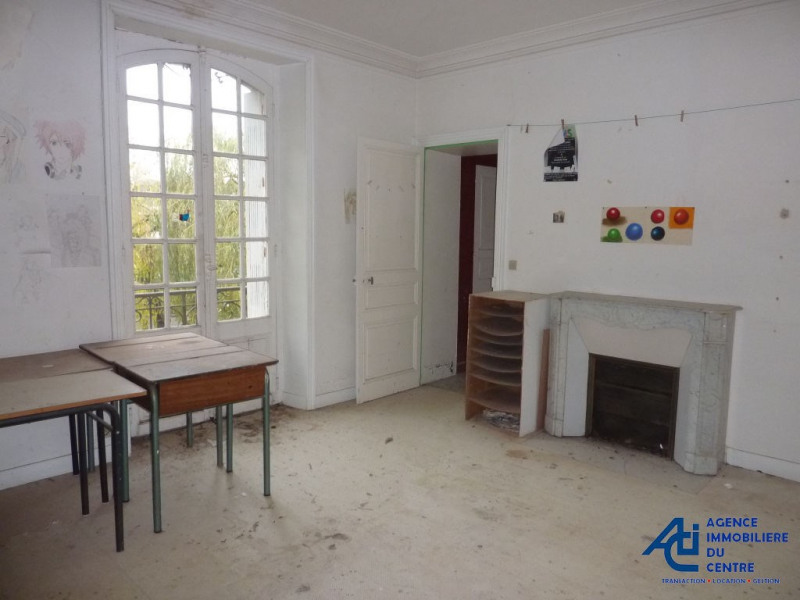 Vente maison / villa Pontivy 313 000€ - Photo 4