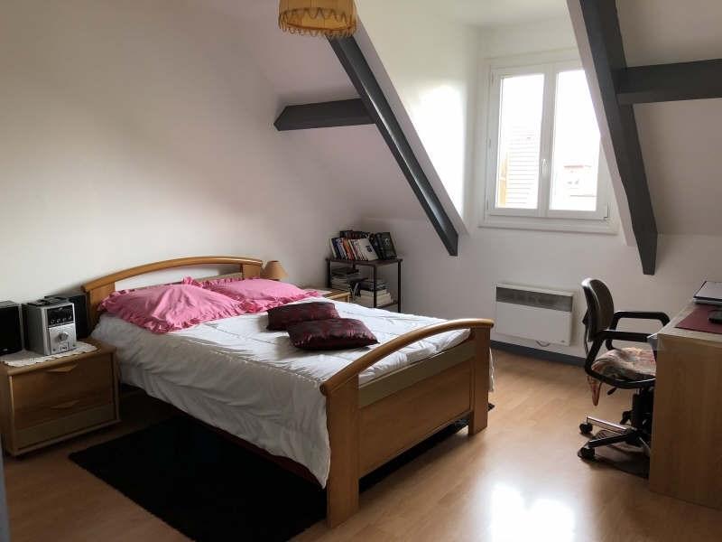 Vente maison / villa Sartrouville 540000€ - Photo 7