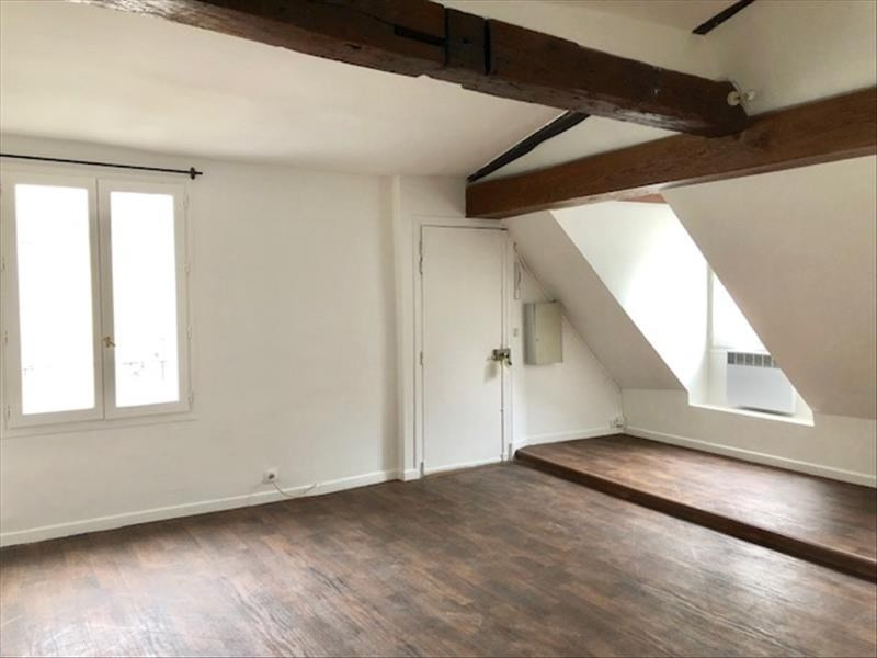 Location appartement Paris 6ème 1 390€ CC - Photo 8