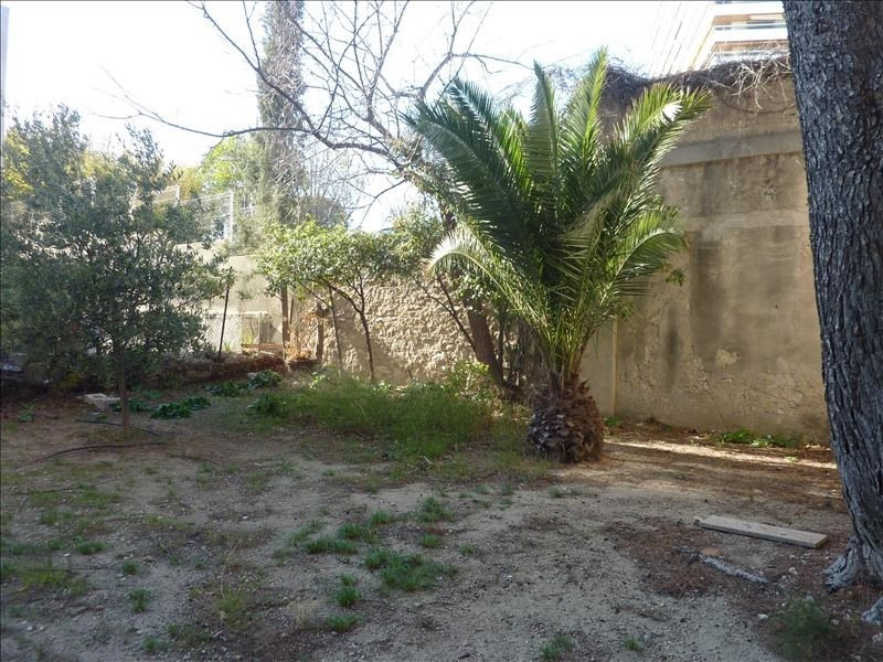 Location appartement Marseille 8ème 540€ CC - Photo 9