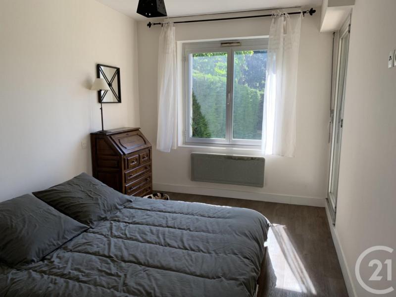 Verkoop  appartement Deauville 299000€ - Foto 8