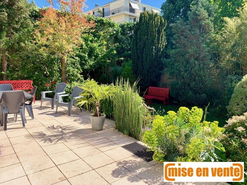 Vente maison / villa Le perreux sur marne 898000€ - Photo 2