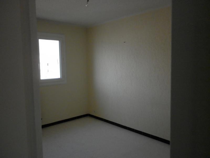 Sale apartment Toulon 189000€ - Picture 7