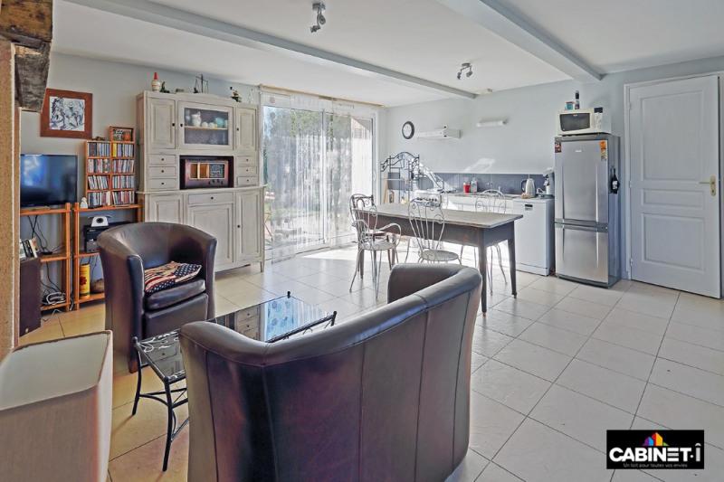 Vente maison / villa Orvault 360900€ - Photo 6