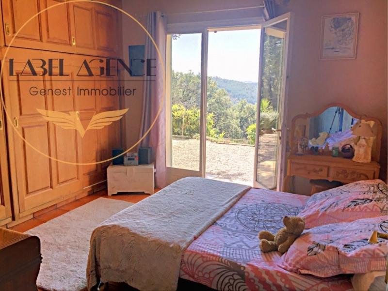 Deluxe sale house / villa La garde freinet 1207500€ - Picture 26