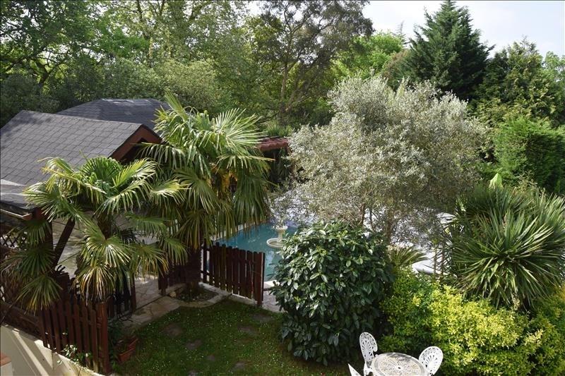 Deluxe sale house / villa Ondres 525000€ - Picture 2