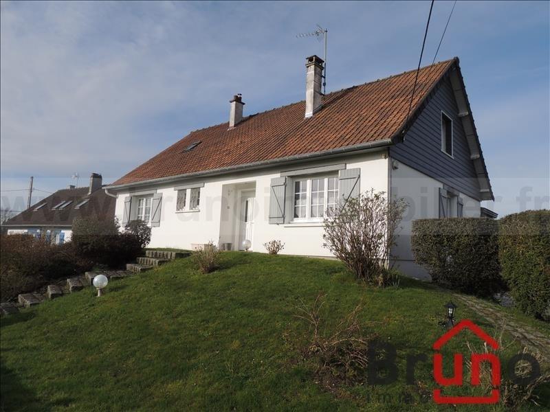 Verkoop  huis Rue 314800€ - Foto 1