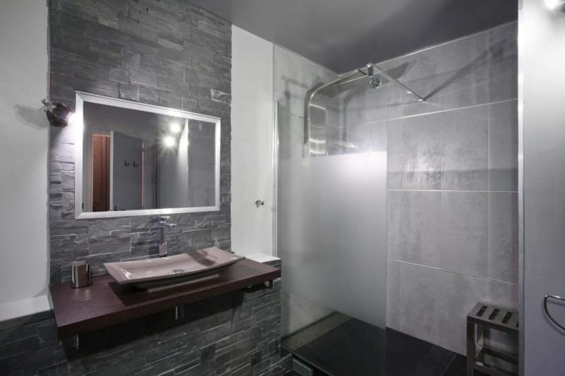 Vente appartement Paris 18ème 295000€ - Photo 5